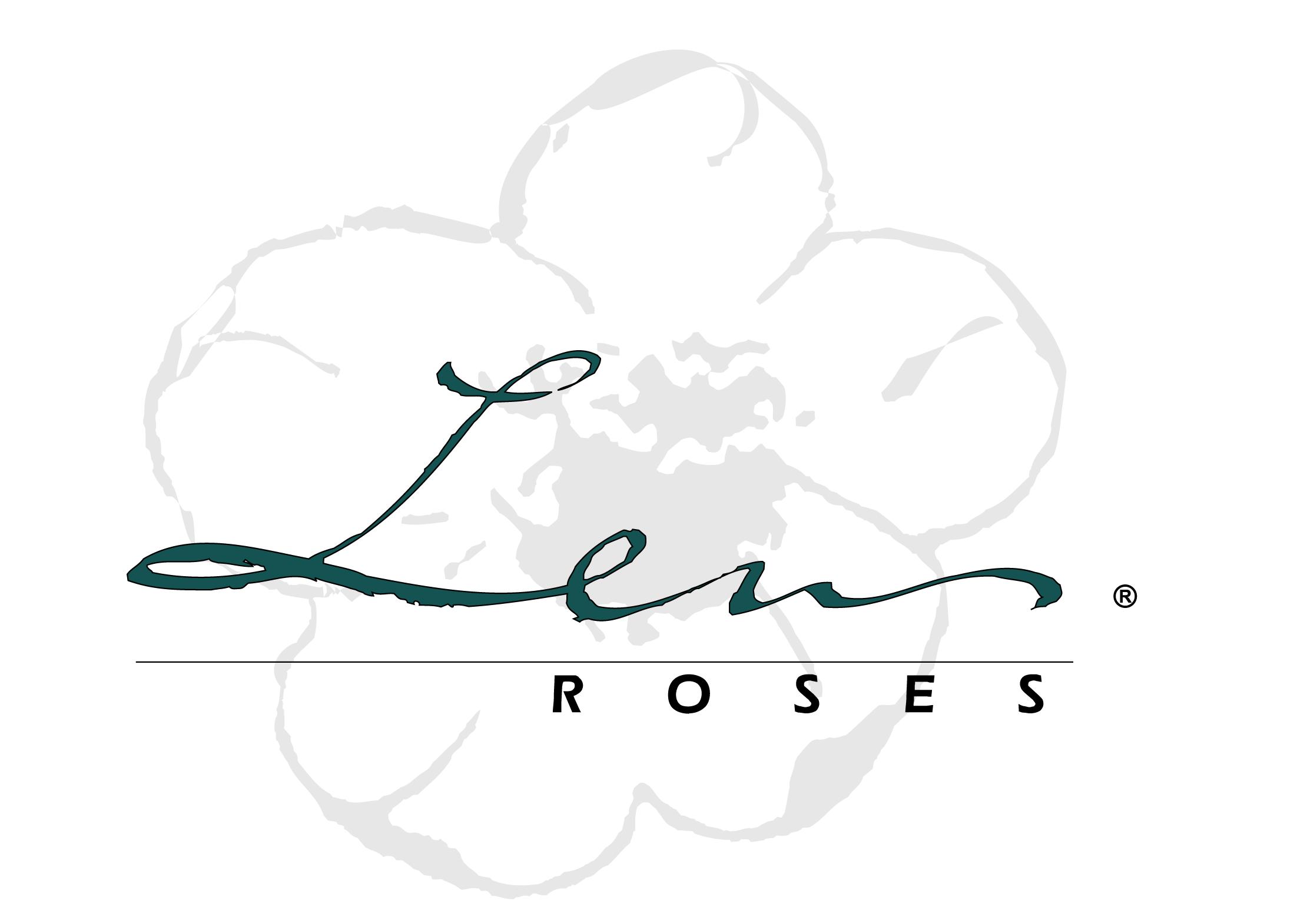 LENS logo+roos+r-teken-high-res
