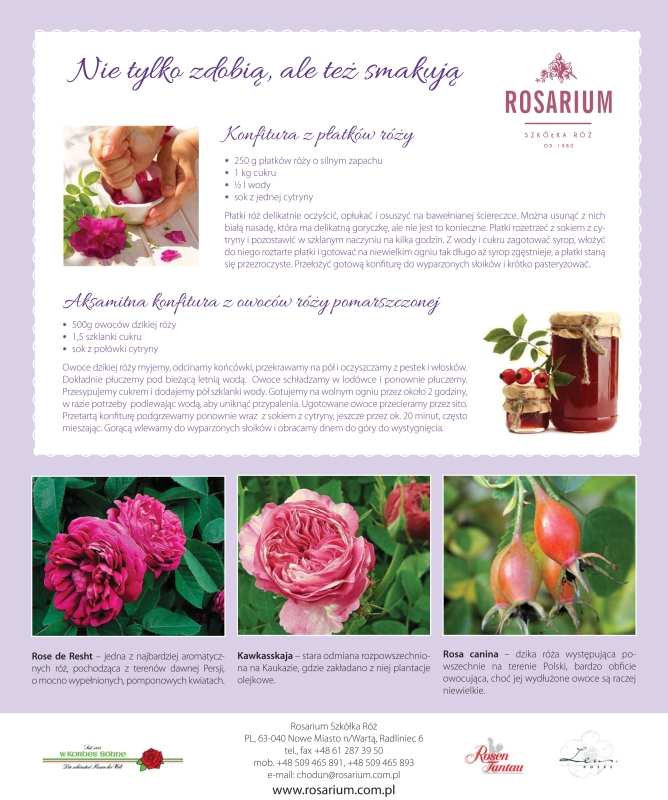 Roze owocowe-4