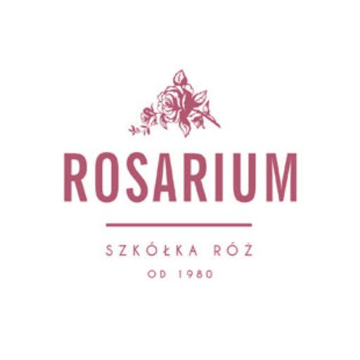 cropped-rosarium-logo.jpg