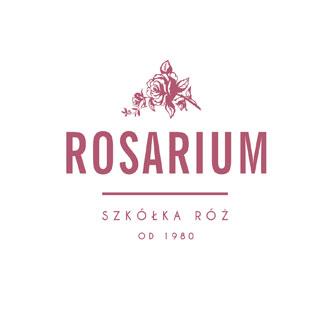 rosarium-logo