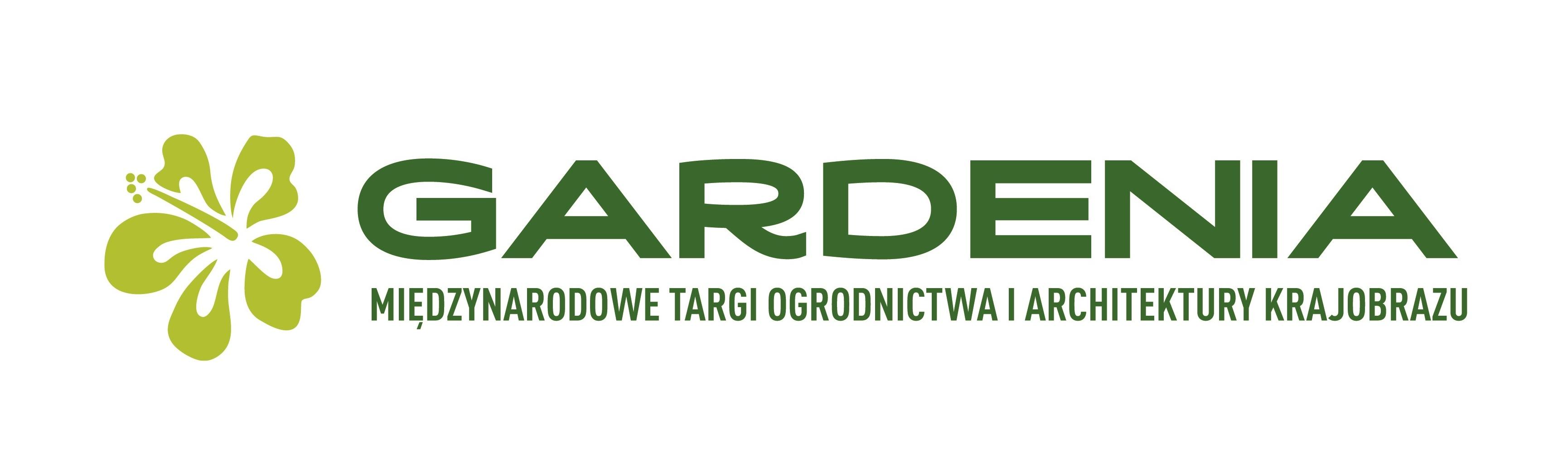 2017logo_gardenia_nowe